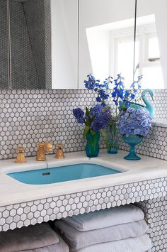 7edwina #interior #design #decor #deco #decoration