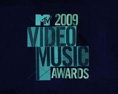 DANNY YOUNT : PROCESS #danny #mtv #award #show #yount