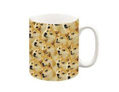 #mugs