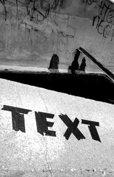 eyeone   seeking heaven #graffiti #design #typography