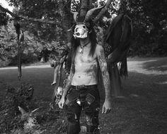 tumblr_lt6enxStBG1qcupsgo1_500.jpg (500×404) #skull #head #gothic #weird