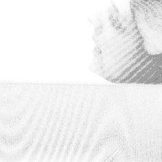 6 #daniel #johansson