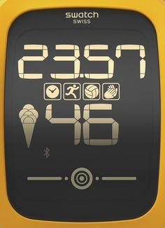 Swatch-Touch-Zero-One-ablogtowatch-2 #digital #interface #watch