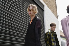 PAUSE Editorial: New Mod – PAUSE Online | Men's Fashion, Street Style, Fashion News & Streetwear