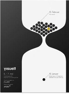 non format #illustration #typography #modern #swiss #grids