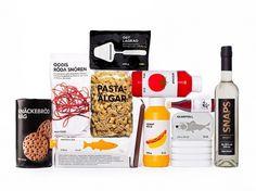 Stockholm Design Lab - IKEA #packaging #lab #print #design #graphic #ikea #stockholm