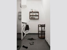 Boovägen 56B, Saltsjö Boo, Nacka | Fantastic Frank #interior #sweden #design #decor #frank #deco #fantastic #decoration