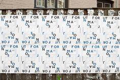 YF_ODL_utformasjon-0792.jpg 500×333 pixels #norway #poster #typography