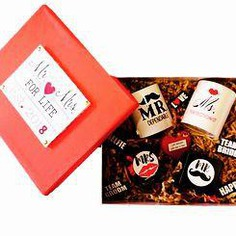 Salted Caramel - Gift Boxes (@saltedcaramel.in) • Instagram photos and videos