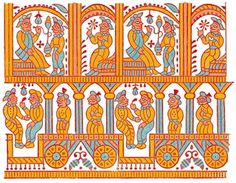 All sizes | Indian Textitle Design | Flickr - Photo Sharing!