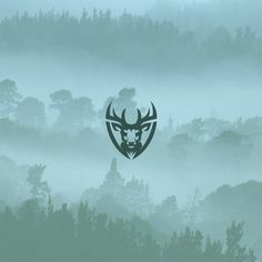Animal Shields Logo Design