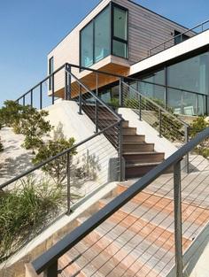 Sea Bright Beach House 2