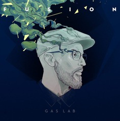 FUSION / Gas Lab