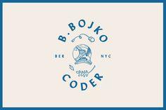 Brand Identity | Ayaka Ito #logo