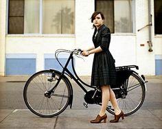 Kyality #photo #bike