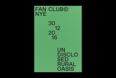 Fan Club - CC