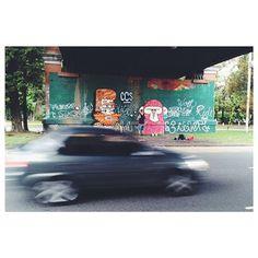 borneo and mojo #streetart