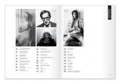 magazine_spread-contents