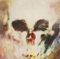 Google Bilder-resultat for http://www.brainwashed.com/common/images/covers/coil01.jpg #themes #trevor #coil #the #1987 #brown #for #unreleased #hellraiser