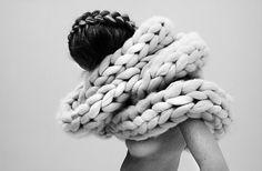 Mokkasin #white #black #photography #and #photograp