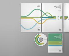 Memòria Clabsa 2010 | Atipus #branding