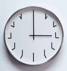 image_manipulated #clock #time
