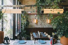 Casa Bonay: soggiornare al centro della storia | Lancia TrendVisions