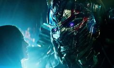 Transformers The Last Knight Hd Free Wallpapers – WallpapersBae