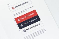 Andrew Chiu #logo #identity #branding