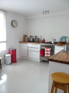 Tumblr_mp906cw6sb1snysgoo10_r1_1280 #interior #estates #modernist