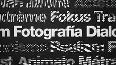 Ryan Moore | Creative Direction & Motion Graphic Design - Vh1 Critics' Choice #ss