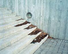 Helgi Páll Einarsson « PICDIT #photo #photography