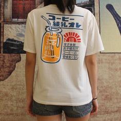 Tb1.swbofxxxxblxpxxxxxxxxxx !!0 item pic original original