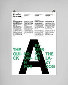 Sabri Akın #print #design #graphic #poster #typography