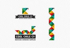 FFFFOUND! | design work life » Bless: Cool Chile Co. Branding and Packaging #cool #bless #branding #packaging #design #co #chile #ffffound #life #work
