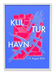 poster, festival, event, graphic