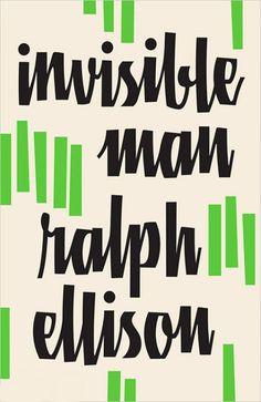 Favourite Covers of 2012 | The Casual Optimist #type #book #covers