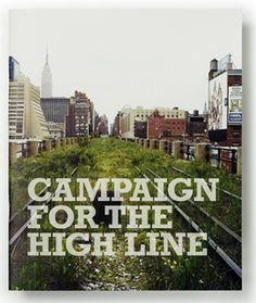 High_Line_07_sm.jpg
