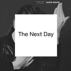 + + + Barnbrook Design | VirusFonts | Blog + + + #album #cover #jonathan #david #bowie #barnbrook
