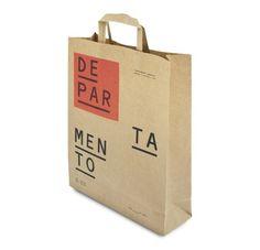 nonclickableitem #bag #branding