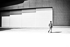 Mareea Vegas Photography | book 1 #urban #beautiful #photo