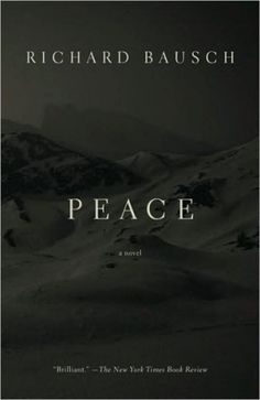 Peace #cover #editorial #book