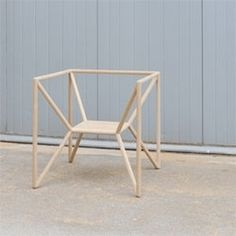 NOTCOT.ORG #chair