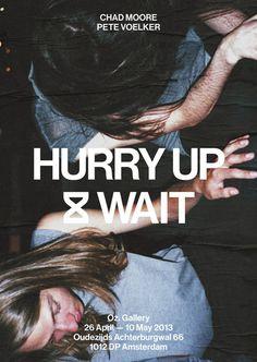 hu&w_Poster_2