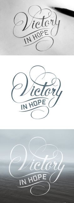 Victory_in_hope_dribbble_detail