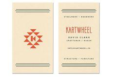Kartwheel