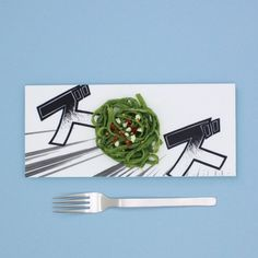 Design You Trust – Social design inspiration! #ideogram #japanese #design #graphic #porcelain #food #dish