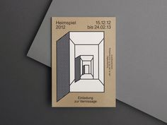 Kasper Florio #white #kasper #florio #design #book
