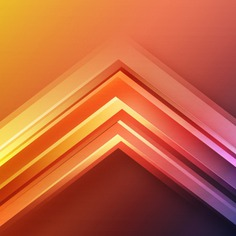 Gemetric background design Free Psd. See more inspiration related to Background, Pattern, Abstract background, Abstract, Design, Geometric, Shapes, Wallpaper, Polygon, Geometric pattern, Backdrop, Geometric background, Decoration, Modern, Seamless pattern, Polygonal, Pattern background, Decorative, Geometric shapes, Mosaic, Polygon background, Modern background, Abstract pattern, Seamless, Abstract shapes, Loop and Polygons on Freepik.