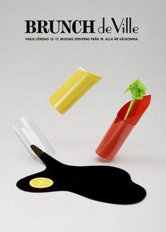 Daniel Carlsten #carlston #daniel #paper #posters
